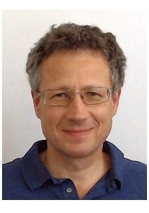 Dr. <b>Markus Eichinger</b> Richard-Wagner-Straße 24 - bild